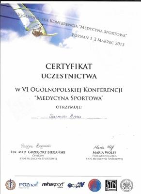 medycyna-sportowa-1